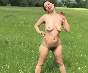 10:31 , Brunette Hairy Hd Nude Solo Straight