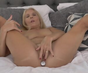 25:11 , Anal Big Blonde Dress Hd Mature Pussy Solo Straight Tits