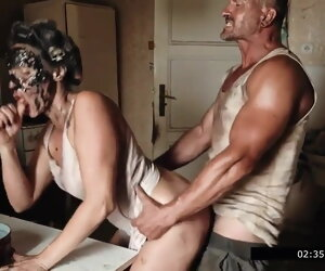 51:37 , Anal Brutal Group Hardcore Hd Horny Hot Mom Pissing Rough