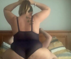 9:32 , Amateur Bbw British Creampie Cuckold Dirty Hardcore Hd Homemade Milf