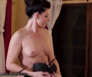 12:45 , Ass Big Blow Body Boobs Cock Doggystyle Hardcore Hd