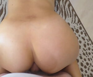 13:39 , Anal Ass Big Blow Creampie Granny Hd Mature Milf Mom
