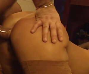 1:44:44 , Ass European French Lick Milf Pussy Retro Wife