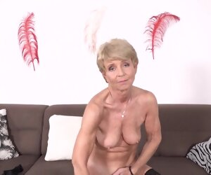 29:51 , Blonde Cum Granny Hd Nasty Solo Stockings Straight Toys
