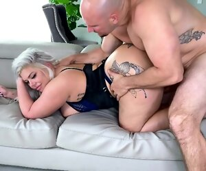 18:52 , Ass Babe Bbw Big Blonde Cock Hd Straight Tattoo Tits