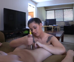 36:09 , Amateur American Ass Big Blow Cheating Cock Creampie Dick Hd