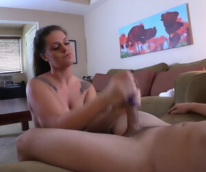 36:09 , My Sister-In-Law is a Cheating MILF Slut