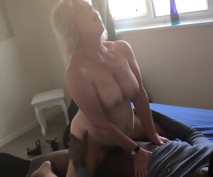 17:43 , FIRST Charge from IN EVERY POSITION INCLUDING BLOWJOB
