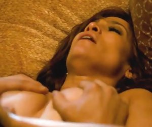 3:13 , Jennifer Lopez Minimal Carnal knowledge Scene on ScandalPlanetCom