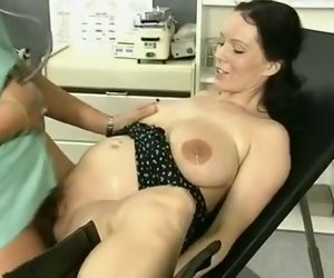 19:25 , Incredible amateur Cumshots, Pregnant xxx video