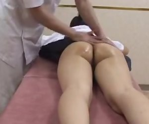 20:00 , JapaneseSchoolgirl Massage 002