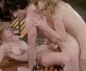 1:16:13 , Sensual Encounters Be required of Every Kind (1978)