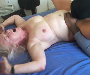 17:43 , Anal Ass Blow British Wichsjriffeling Hd Lick Oagasm Pussy