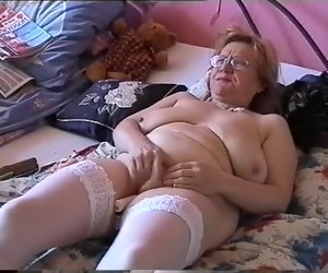 3:22 , Amazing Amateur record with Webcam, Mature scenes
