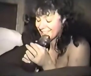 3:56 , Oversexed Homemade record with Brunette, Stockings scenes