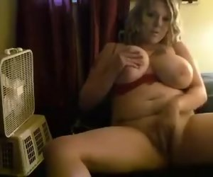 4:53 , Bustyblonde420 private record on high 11/24/15 06:35 from Chaturbate