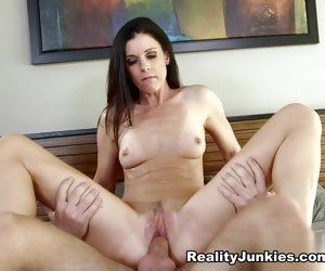 6:14 , Fabulous pornstars Logan Pierce, India Summer in Outsider Big Ass, MILF xxx..