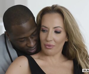 37:24 , BlackForWife-Richelle Ryan-Cheating Richelle`s Chocolat