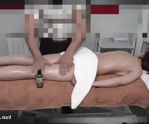 10:26 , Ass Big Boobs Close Doctor Hd Hidden Massage Medical