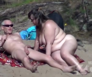 2:26 , Straight Tits Amateur Bbw Beach Big Dick Outdoor Public