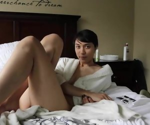 25:48 , Brunette College Emo Fucking Handjob Hd Machine Red