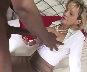 16:35 , Stockings Ass Creampie Hd Interracial Mature Rough