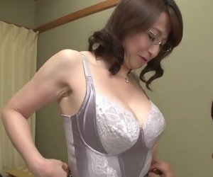 1:37:47 , Chinese Cum Hd Lingerie Mature