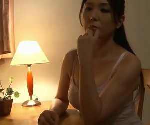 34:52 , Mature Milf Mom Straight Asian Dick Japanese