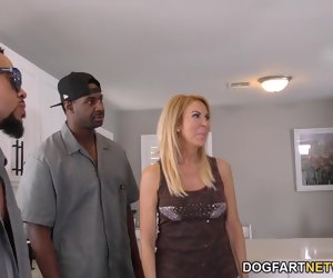 9:08 , Slut Straight Anal Cougar Gangbang Hd Interracial