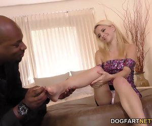 12:28 , Blow Fetish Footjob Hd Interracial Straight