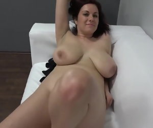 14:51 , Ass Bbw Big Casting Chubby Hd Phone Pissing Reality Red