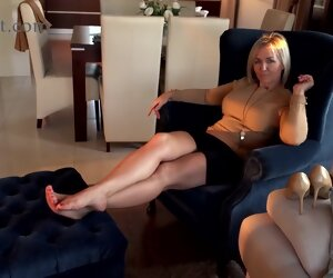 9:51 , Astonishing Porn Movie Milf Crazy Luring Several