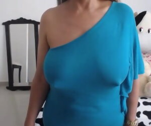 8:14 , African Big Boobs Mature Milf Monster Nipples Saggy Tits