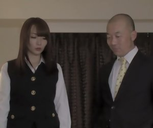 18:37 , Censored Crazy Hd Japanese Milf Public Red Slut Straight