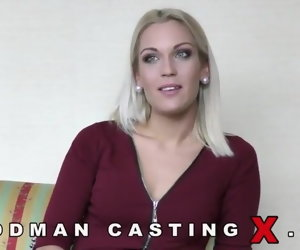 1:35:44 , Great casting with a beautiful blonde whore
