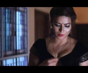 28:27 , SONIYA BHABHI Barren HOT CHUDAI HD