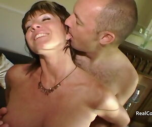 7:28 , Complete galumph wife shared encircling a friend