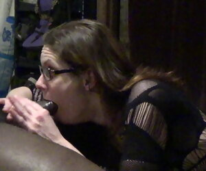 10:41 , blanched wife gets fucked by bbc