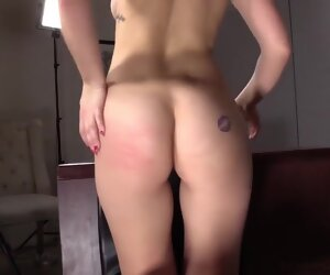 57:21 , Anal Big Black Blonde Casting Couch Creampie Fucking Hd Straight