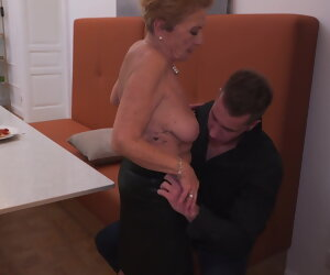 37:59 , Fucking Granny Hairy Hd Kitchen Mature Old