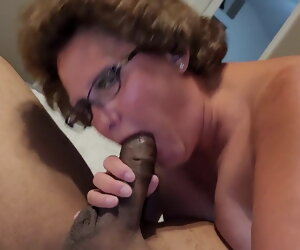 9:49 , Anal MILF Whore Denise