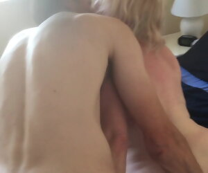 5:14 , Anal Ass British Creampie Fingering Fucking Funny Hd Kissing Lick